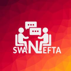 swanlefta
