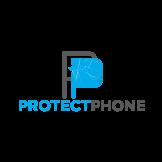 protectphone.pl