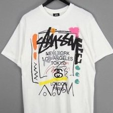usauniquetshirt