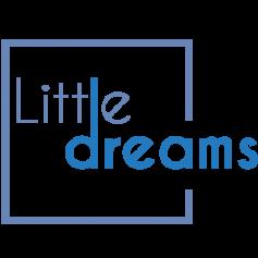 Studio Little Dreams