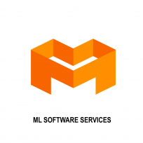 ML Software Services