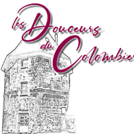 Douceurs du Colombie