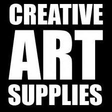 Creativeartsupplies