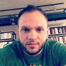 Alexandru Hotoi