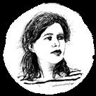 Mélanie D
