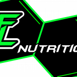 Fitlife Nutrition
