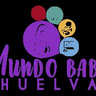 MUNDO BABY HUELVA