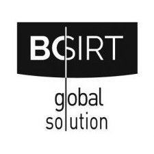 BCSIRT