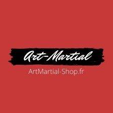 ArtMartialShop