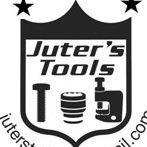 JUTERS TOOLS