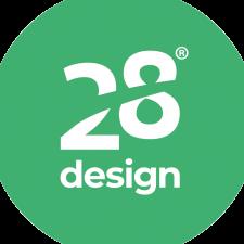 28design.ch