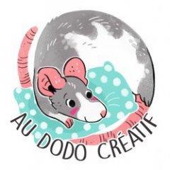AuDodoCréatif