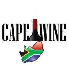 Cape Wine Reppel