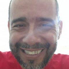 Carlos-Gil