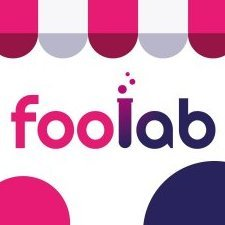 Foolab