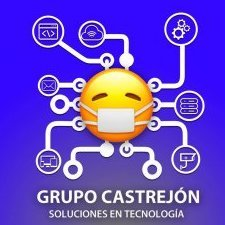 Alejandro Castrejon