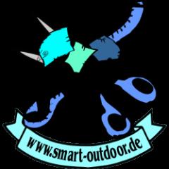 smart-outdoor