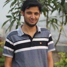M. Rahi