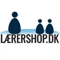 Lærershop.dk