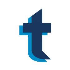 Tajriba