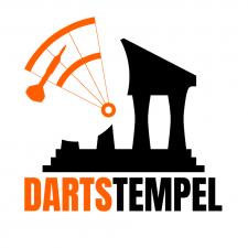 Dartstempel_NL
