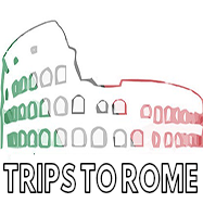 Trips to Rome
