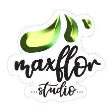 Maxflor