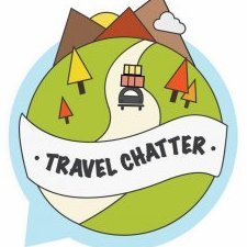 Travel Chatter