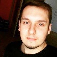 grzesiek_wojcik