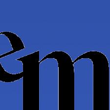 Emusketeers