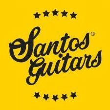 Santos Guitars