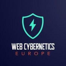 Web Cybernetics EU
