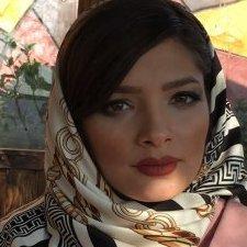 MaryamLotfiSis