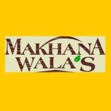 Makhanawala Natura