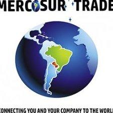 TradeMercosur