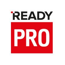 Ready Pro