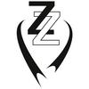 zigzago