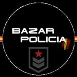 BazarPolicia.es