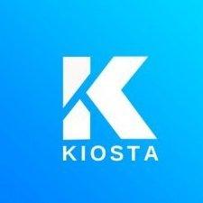 KiostaCommerce