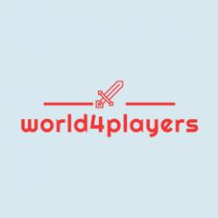 world4players