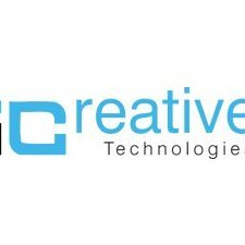 iCreative Technologi