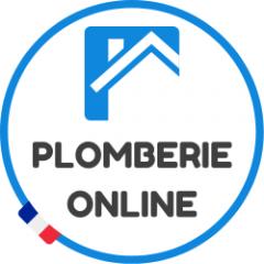 Plomberie-Online.fr