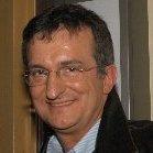 Michel Blezer