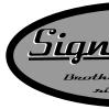 signoftime