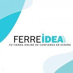 FERREIDEA