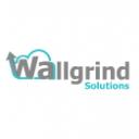 Wallgrind.nl