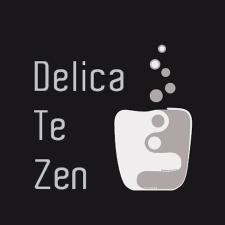 Delica-te-zen