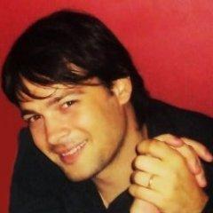 vladimir_ivanov2