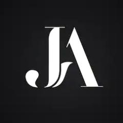 JaimeAQ