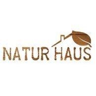 NaturHausBIO